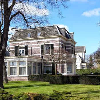 Technalion.nl